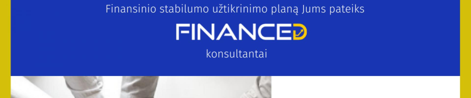 MVA-nemokamas-verslo-finansinis-konsultavimas